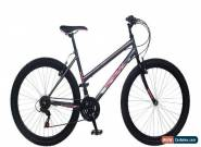 "Bronx Infinity 18"" Ladies 26"" Wheel Mountain Bike for Sale"