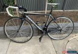 Classic Cannondale Supersix Evo Hi-Mod Team Road Bike for Sale