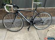 Cannondale Supersix Evo Hi-Mod Team Road Bike for Sale