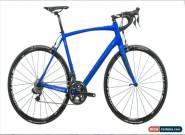 Raleigh Revenio C5 Mens Road Bike for Sale