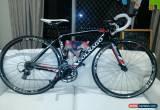 Classic Road bike Colnago for Sale