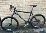 "Specialized Stumpjumper Expert 21"" Mountain Bike XXL Fox-Avid-Deore-Sram for Sale"
