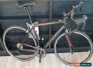 "FOCUS BIKE CAYO M 105 S SIZE 51CM/20"" 2X11 105 GS CARBON for Sale"