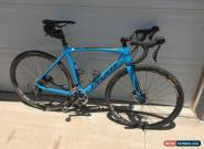 PIVOT VAULT gravel bike for Sale