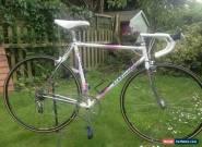 Vianelli Mexico. Beautiful Italian Eroica Bike. Campagnolo Super Record for Sale