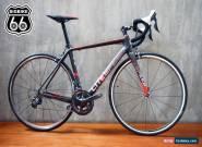 Litespeed L1 2016 Road Bike Carbon for Sale