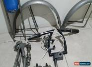 dragster bike lowrider Parts for Sale