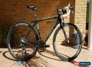Cannondale Synapse HI MOD for Sale