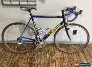 Cannondale R3000 Si Dura Ace Road Bike 58cm  for Sale