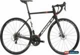 Classic Argon 18 Krypton X 105 Road Bike for Sale