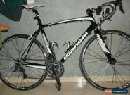 Bianchi Road Bike Ultegra for Sale