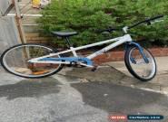 BYK e-450 Kids Bike for Sale