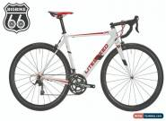 LITESPEED M1, ROAD BIKE CARBON ( COMPLETE BIKE ) , SIZE 'S' for Sale