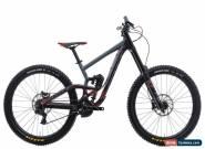 2018 Scott Gambler 720 Mountain Bike Small 27.5 Aluminum SRAM GX 7 Speed for Sale