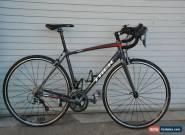 Trek Emonda ALR 4 2018 Road Bike 54CM EXCELLENT LOCAL PICK UP 90813 / SHIPPING  for Sale