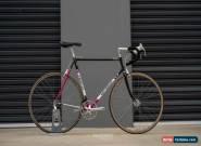 Eddy Merckx Corsa Extra Team Telecom 58cm for Sale