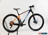Giant XTC Advanced Carbon 2 29er / XT (2017, Size: M) for Sale