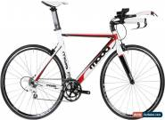 Moda 2013 Mossa Time Trial Bike for Sale