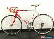 Koga miyata road bike 58 cm Rolls san marco saddle for Sale