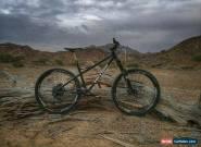 On One Deedar Mountain Bike  for Sale