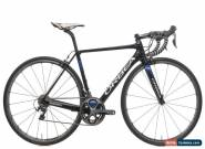 2018 Orbea ORCA M10 UHC Team Road Bike 51cm Small Shimano Dura-Ace 9000 Pioneer for Sale