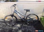 diamondback mountain bike Apex 24 for Sale