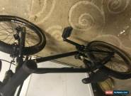 push bikes for Sale