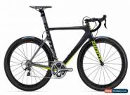 Giant Propel Advanced SL1 Carbon Road for Sale