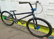 GT EXPERT PRO 19.26 JUNIOR FRAME CHILDRENS BICYCLE for Sale
