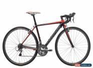 2012 Kona Jake Cyclocross Bike 49cm Alloy Shimano Tiagra 10s for Sale