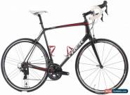 USED 2019 Trek Emonda SL 62cm Carbon Road Bike Shimano Dura Ace 11 Speed for Sale