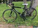 Trek Lexa S Womens Road Bike 50Cm  for Sale