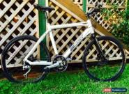 Scott Bike for Sale