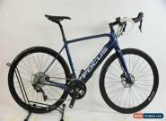 Focus Paralane2 9.7 (2019, Size: M/54) for Sale