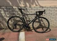 Cipollini NK1K. EX DEMO for Sale