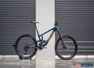 Santa Cruz Nomad S Large 2018 170mm for Sale