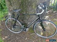 Focus Merluza touring racer racing bike XL immaculate for Sale