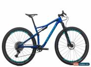 "2018 Specialized Epic Pro Mens Mountain Bike Medium 29"" Carbon SRAM X01 Eagle for Sale"