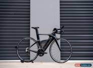 Specialized Shiv Elite Small 2019 for Sale