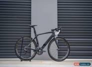 Trek Madone 9.5 Ultegra Di2 54cm for Sale