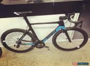 Giant Propel Advanced SL0 Etap for Sale