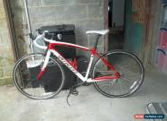 SPECIALIZED ROAD RACING BIKE SIZE M for Sale