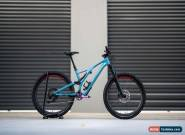 Specialized Stumpjumper Expert Medium 2019 150mm for Sale
