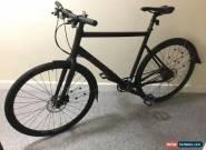 BMC Alpen Challenge AC01 Size LARGE Mens Hybrid Bike worldwide P&P for Sale