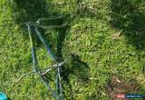 Classic Bmx bully Prowler vintage  for Sale