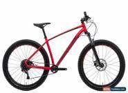 "2018 Specialized Fuse 6Fattie/29 Mountain Bike Large 27.5+"" Alloy SRAM GX 1x10 for Sale"