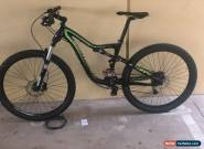 Specialized Camber Grom for Sale