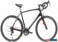 USED 2013 Specialized S-Works Roubaix SL4 58cm Carbon Road Bike SRAM Red 22 15lb for Sale