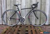 Classic Kinesis Racelight T2 Road Bike - Good Condition - Small (48cm) for Sale