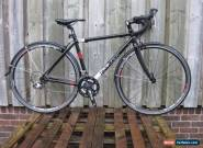 Kinesis Racelight T2 Road Bike - Good Condition - Small (48cm) for Sale